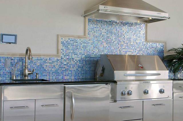Tile & Stone: Crossville Tile Style 14