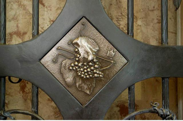 Tile & Stone: Crossville Tile style 13