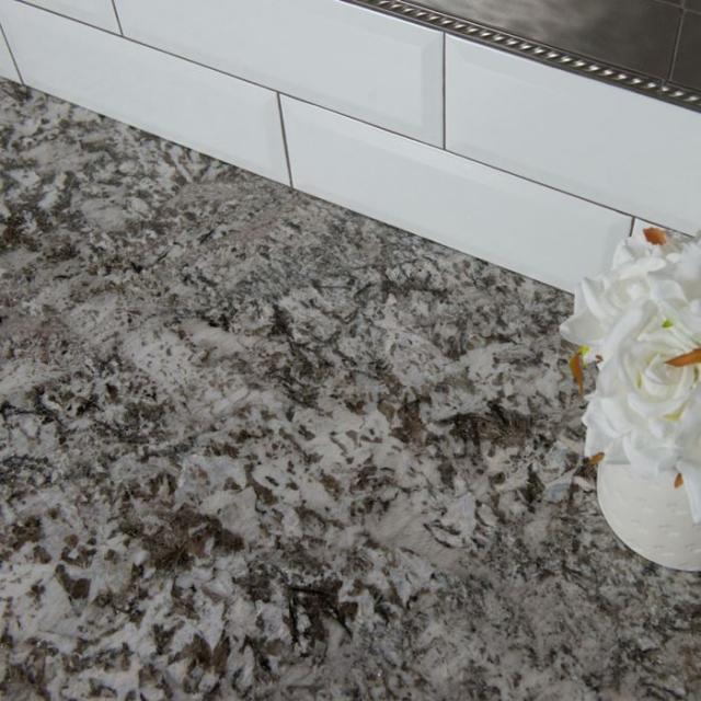 Granite Bianco Antico