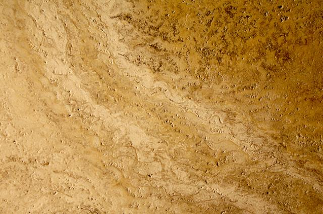 Tile & Stone: Tan Granite