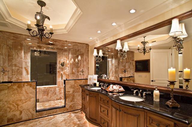 Onyx Tiles | SD Flooring Center and Design