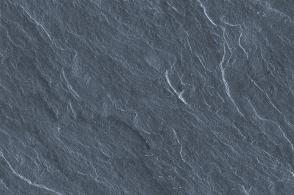 Slate Slab Blue Grey