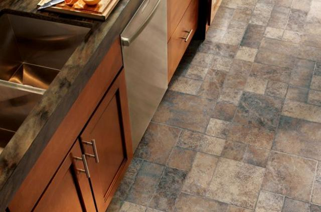 Armstrong Laminate Sd Flooring Center And Design