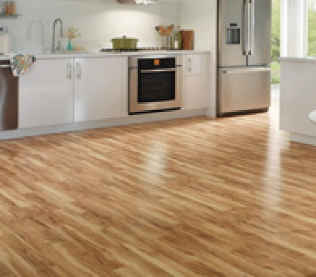 Slate For Kitchen Counters: SD Flooring Center And Design