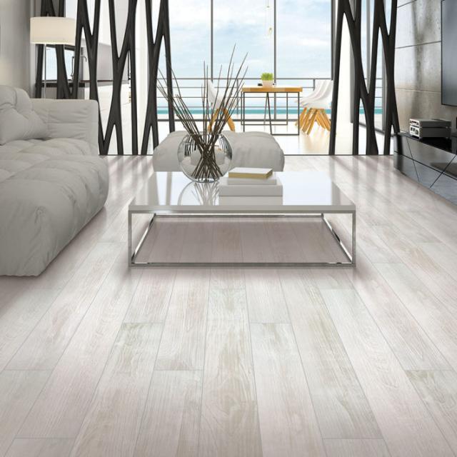 Quick Step Laminate Flooring Sd Flooring Center And Design