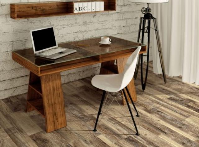 COREtec-Plus-Enhanced-Planks