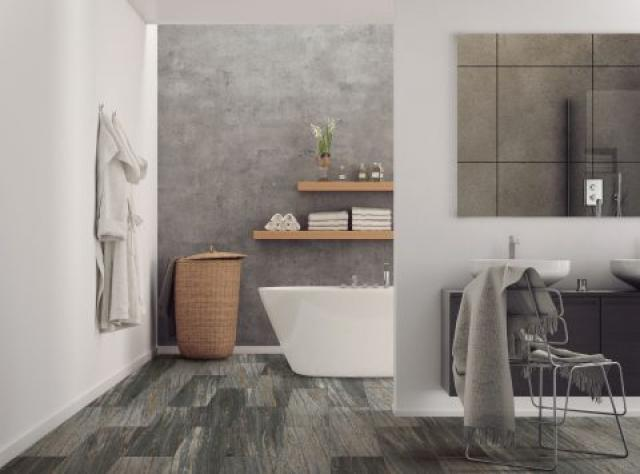COREtec-Plus-Enhanced-Tiles