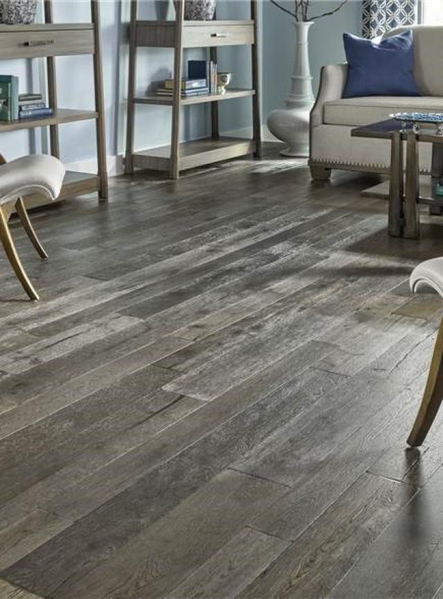 Glenbury - LM Flooring