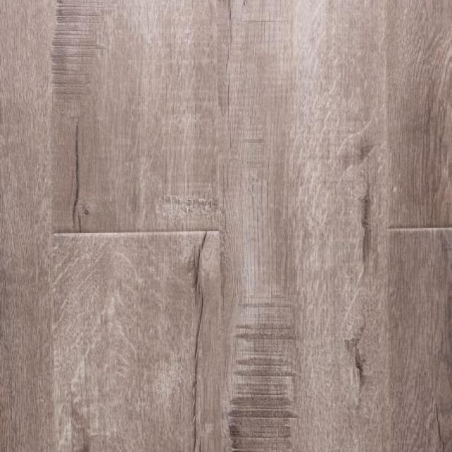 Da-Vinci-Collection-Di-Rocca-Sample-Board-1-450x450