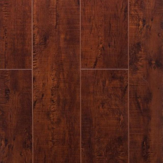 Deluxe-Collection-Ancient-Mahogany-Sample-Board-450x450