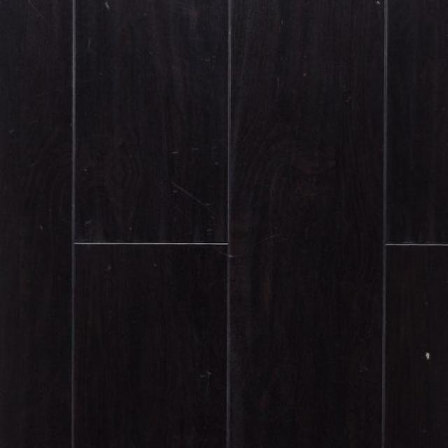 Luxury-Collection-Ebony-Oak-Sample-Board-1-450x450