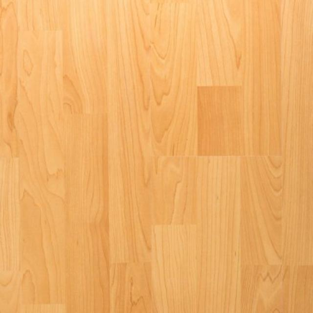 Rodeo-Collection-Maple-Sample-Board-1-450x450