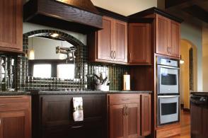 Kitchen Cabinet Style 5
