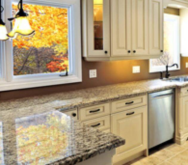 Slate Countertops Sd Flooring Center And Design