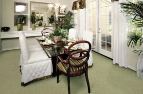 Camelot Carpet: Belvedere