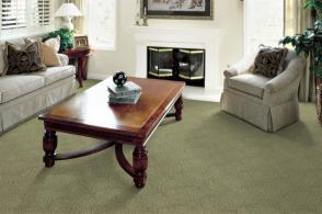 Camelot Carpet: Bonaventure