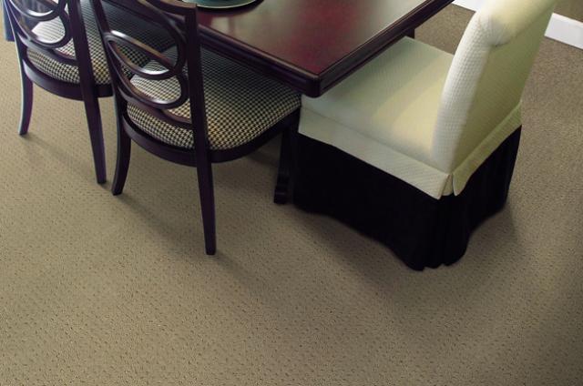 Camelot Carpet: Arbor