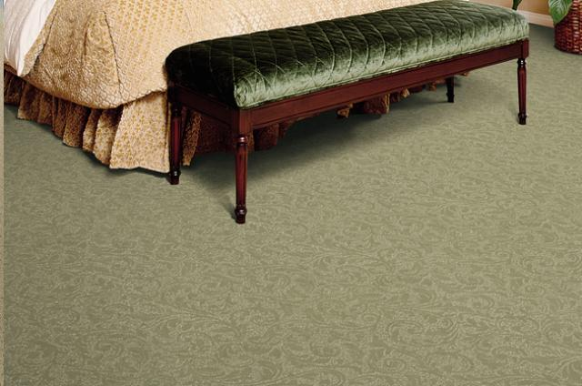 Camelot Carpet: Astoria