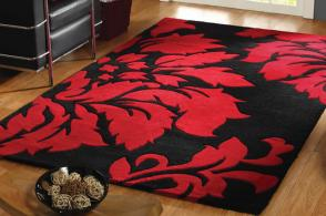 Area Rug Style 1