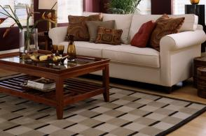 Area Rug Style 8