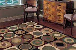 Area Rug Style 9