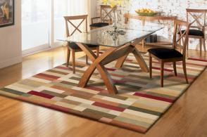 Area Rug Style 10