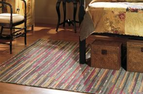 Area Rug Style 11