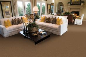 Beaulieu Carpets: Impeccable
