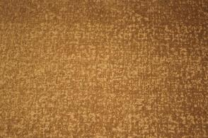 Catalina Wool Carpet: Brentwood
