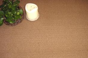 Catalina Wool Carpet: Rancho Santa Fe