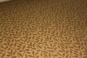Catalina Wool Carpet: Scottsdale