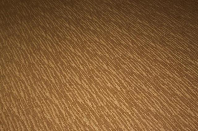 Catalina Wool Carpet: Newport Coast