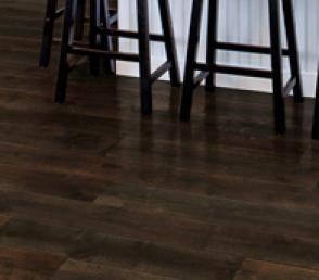 Carpet Tile Laminate Hardwood Flooring In San Go Sd